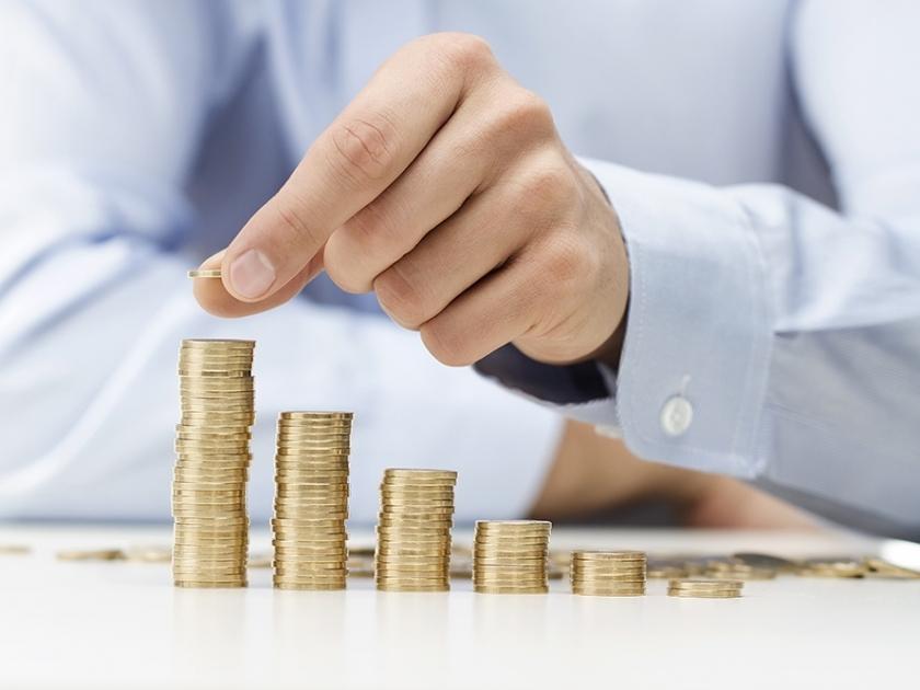 Banco do BRICS alocará US$ 15 bi para recuperação da economia dos países-membros após pandemia