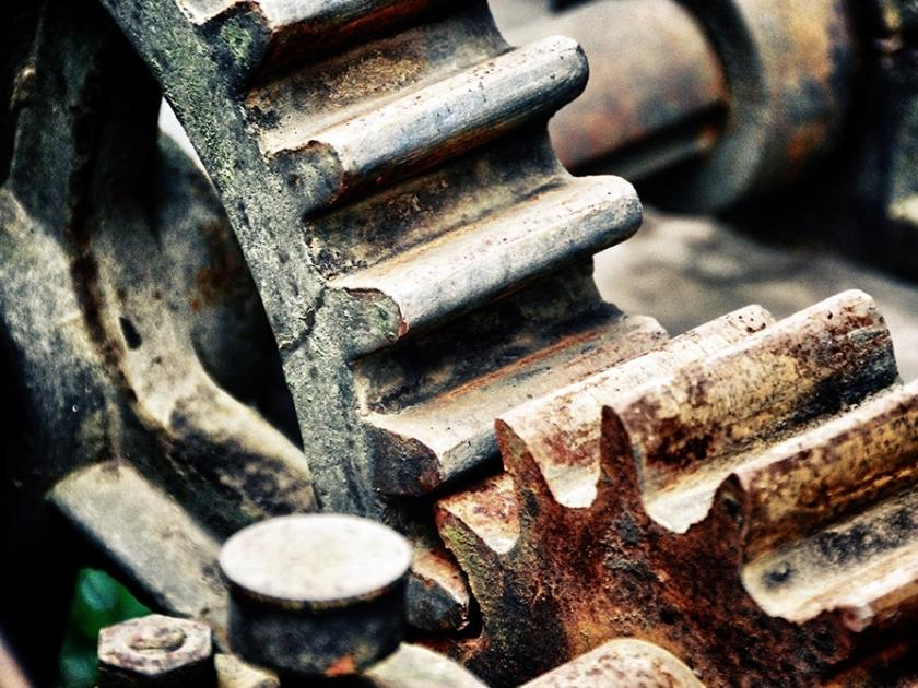 Evidências sobre a importância da indústria para o Brasil
