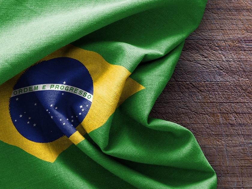 Coronavírus: previsões para economia brasileira nos próximos meses