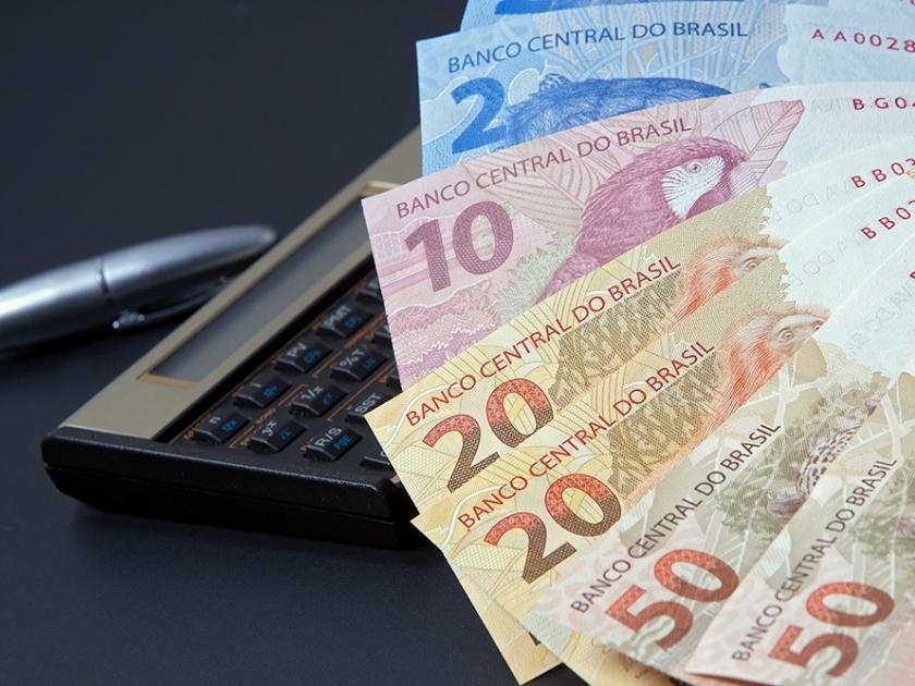 Crise global pode se tornar recessão prolongada, diz Fórum Econômico Mundial
