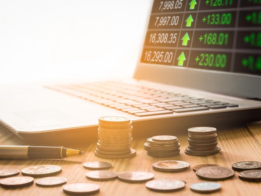 'Investidor de mais longo prazo continua confiante no Brasil', diz Carlos Langoni