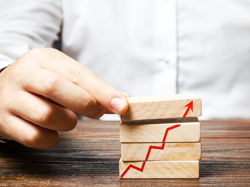 Desempenho das pequenas indústrias bate recorde no terceiro trimestre