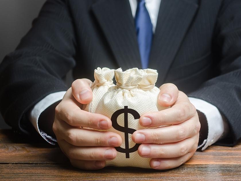 Arrecadação de impostos em janeiro somou R$ 180,221 bilhões
