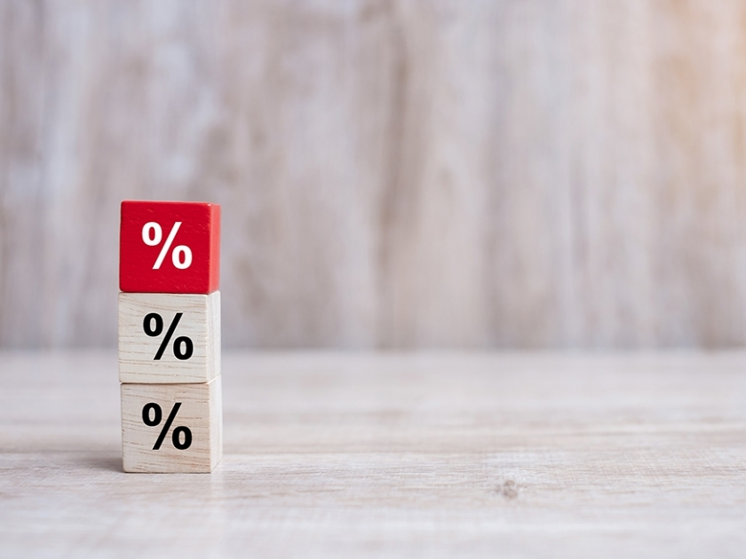 Indicador Antecedente da economia brasileira recua 1%, diz FGV