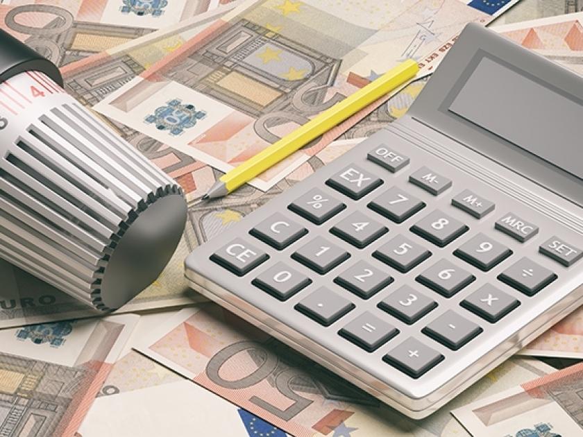 Foco agora deve ser em medidas de ajuste estrutural da economia, diz Secretaria