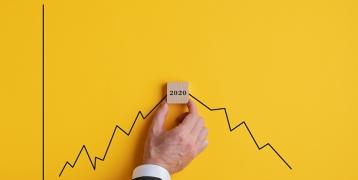 Ipea revisa projeção de inflação em 2021 para 3,7%
