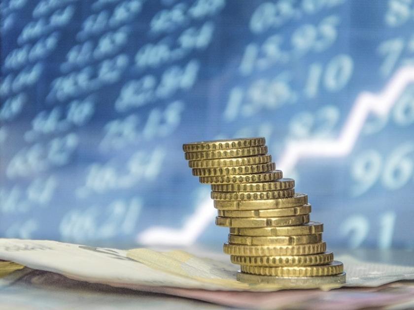 Produção de alimentos e bebidas sente efeito de inflação, diz IBGE