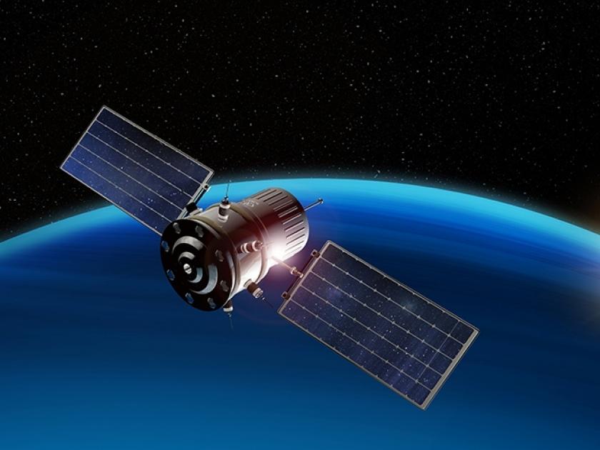 Brasil terá satélite 100% produzido pela indústria nacional em 2022